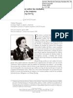 318-Texto del artículo-1247-1-10-20130830.pdf
