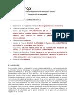 GFPI-F-019_GUIA_DE_APRENDIZAJE_Mantener el Uso