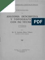 b54106291.pdf