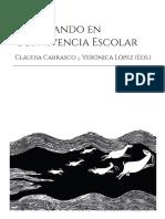LibroDigital-AsesorandoConvivenciaEscolar-030920.pdf