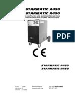 86950885sp-vf.pdf