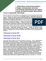 rene-vannes-dictionnaire-universel-des-luthiers-preface-de-giovanni-iviglia-avertissement-de-ernest--B001D3IO0Q