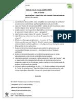 Taller de Guía de Usuario de LINUX MINT.docx