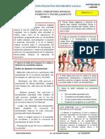 EDUC FISICA FICHA 21.docx