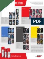 11_poster_patologias_oculares_por_colores_brouwer.pdf