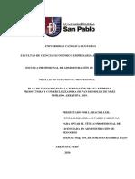 ALVAREZ_CARDENAS_VEY_PLA.pdf