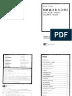 oscar-teran-para-leer-el-facundo.pdf