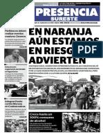 PDF PRESENCIA 14 DE SEPT DE 2020.pdf