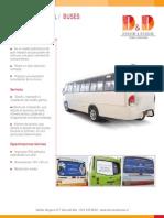 D&D_pubmovil_buses