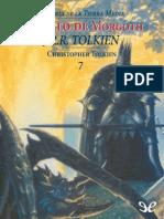 El anillo de Morgoth.pdf