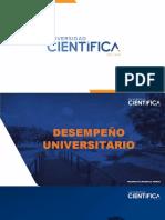 SEMANA 02 - SESIÓN 04 - Comunicación  Asertiva.pptx