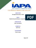 tarea 8 psicologia del desarrollo.docx