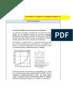 Formato  entrega de avances_Curso 301203_paso 2_grupo 17 (1) (1)