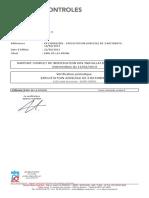 annexe_16_-_rapport_controle_electrique