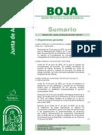 BOJA20-116-00462.pdf
