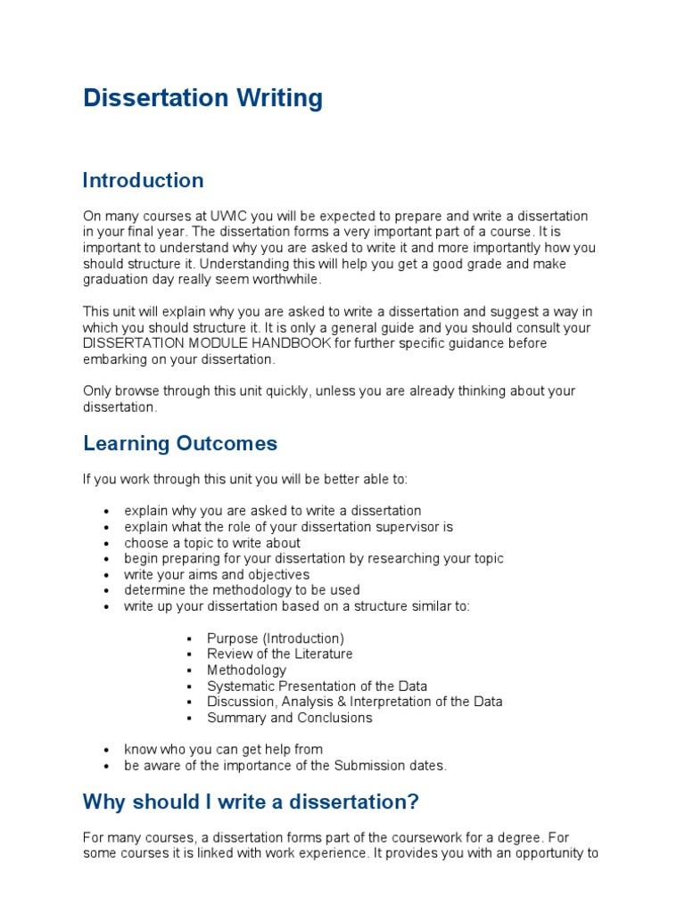 Manchester university personal statement help