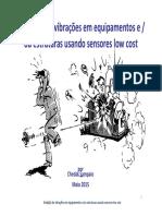 Sensores Vibrações.pdf