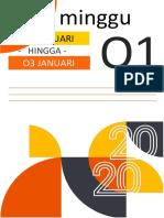 2. PEMBAHAGI MINGGU B.pdf