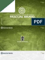 Primer clase.pdf