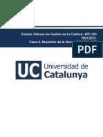 Requisitos de la Norma ISO 9001-2015.pdf
