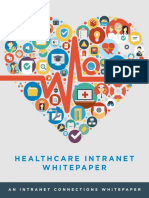 Intranet-Connections-Healthcare-Intranet-Whitepaper