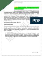 DIRECCION DE PROYECTOS PARTES COSTOS CRONOGRAMA Y CALIDAD (4).docx