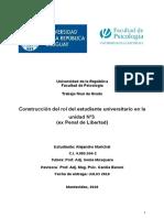 trabajo_final_alejandro_marichal_0 (4)