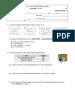 Questão aula 1 - Versão Inicial