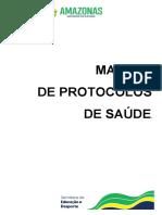 PROTOCOLOS DE SAÚDE.pdf