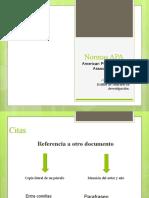 4_Normas_APA_2015 (2).pptx