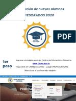 CEDSa-Instructivo-para-Inscripción-PROFESORADOS-2020
