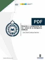 Tarea_comparacion_de_las_ramas_de_la_inteligencia_artificial