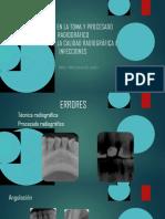 ERRORES EN LA TOMA Y PROCESADO.pdf