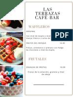 Carta-Virtual-Las-Terrazas