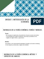 02 - Metodologia Economía - RRC (1)