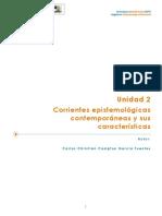 u2_epistemologia.pdf