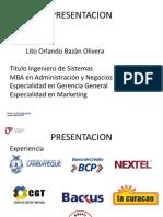 Clase finanzas aplicadas sesion 1 (1).pdf