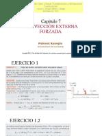 EJERCICIOS UNIDAD 7_tra