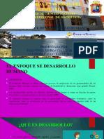 EL ENFOQUE DE DESARROLLO HUMANO (2).pptx