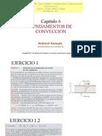 EJERCICIOS UNIDAD 6_tra