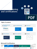 Master Training + Certification Guide.pdf