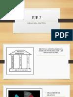EJE 3 ADMINISTRACION (1).pptx