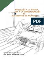 INTRODUCCION-A-LA-FISICA-APLICADA-A-LA-INVESTIGACION-DE-ACCIDENTES-DE-TRAFICO