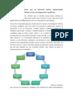 act. 2 de foro cuantitativa y cualitativa..docx