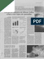 ElPaís-Los GurúsDigitalesCrianHijosSinPantallas-240319