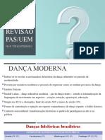REVISÃO PAS_2