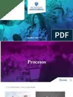 Introducción a los materiales  (1).pptx