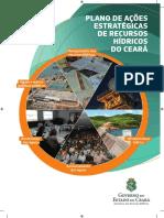 Plano de Ações Estrategicas de Recursos Hidricos do Ceará - 2018 171p.pdf