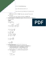 Algebra_2_task