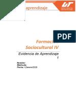 EA1_FSC4.docx